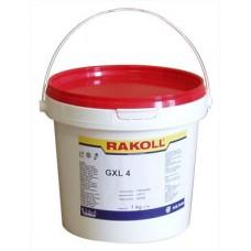 Rakoll GXL4_1kg-228x228