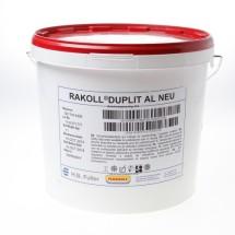 Rakoll-duplit-215x215