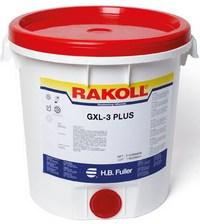 rakoll_Gxl3-plus