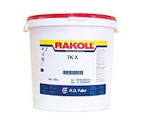 rakoll_tkx