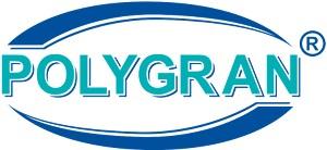 polygranlogo1